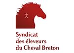 LA JUMENTERIE DE CORNOUAILLE CHEVAL-BRETON-LOGO-150x107 Accueil