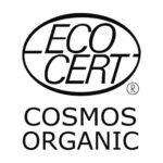 L'attribut alt de cette image est vide, son nom de fichier est ECOCERTCosmos-Organic-N-150x150.jpg.