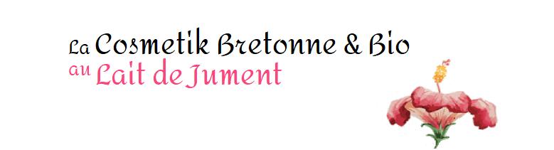 LA JUMENTERIE DE CORNOUAILLE La-Cosmetik-Bretonne2 La Cosmétique Bio